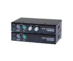 Buy quality VGA/PS2/Audio Extenders