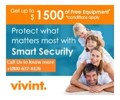 Vivint Doorbell Camera 70% off | Find The Best Deal Today
