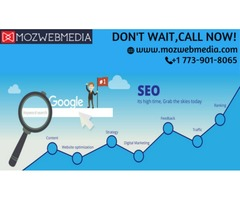 Affordable SEO Services | free-classifieds-usa.com