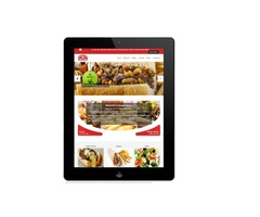 Mobile-Friendly Restaurant Website Builder | free-classifieds-usa.com