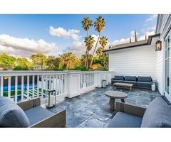 Luxury Real Estate Agents Los Angeles, CA