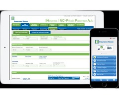 Why Needs Claims Management Software For Today's Insurers