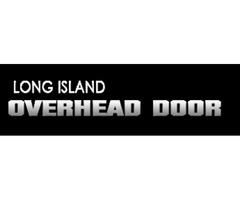 Long Island Overhead Door