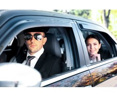 Reliable Limousine Service in Long Island NY