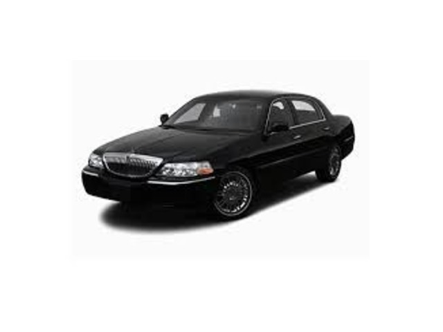 Request a Ride with Detroit Metro Airport Taxi Service | free-classifieds-usa.com