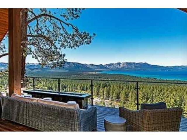 9 Bedroom Rental properties South lake Tahoe | free-classifieds-usa.com
