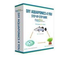 Aquaponics Design's