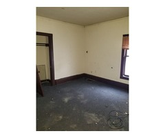 DUPLEX FOR SALE LOW PRICE!!!