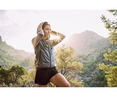 Merino Wool Clothing  | free-classifieds-usa.com