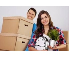 Quotes About Moving