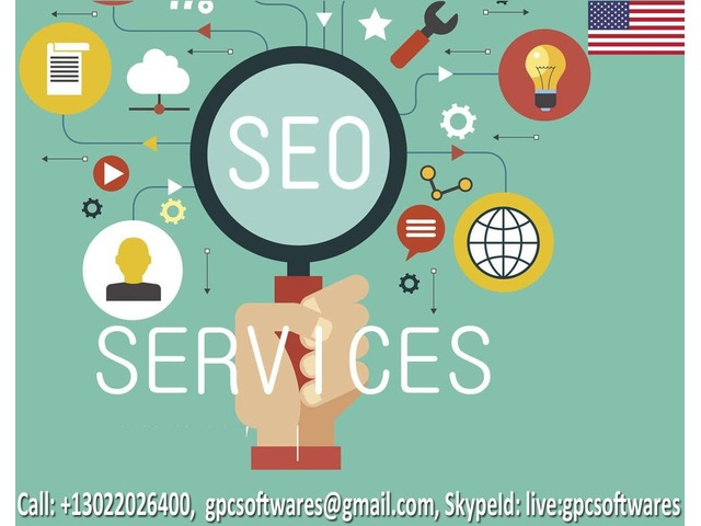 Get Top Rated Search Engine Optimization Services | free-classifieds-usa.com