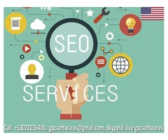 Get Top Rated Search Engine Optimization Services