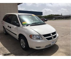 Affordable Cars For Sale 2006 Dodge Grand Caravan - $8995.00