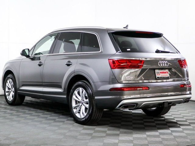 2019 Audi Q7 in Riverside | Used Audi Q7 for Sale | free-classifieds-usa.com