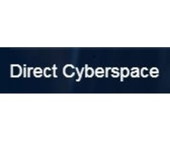 Directv Cyberspace | TOP TV Channels Packages in USA