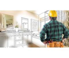 JJ's Custom Builders LLC
