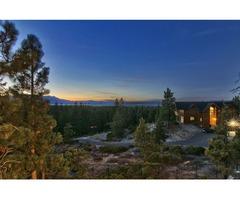 Luxury Lake Tahoe homes | free-classifieds-usa.com