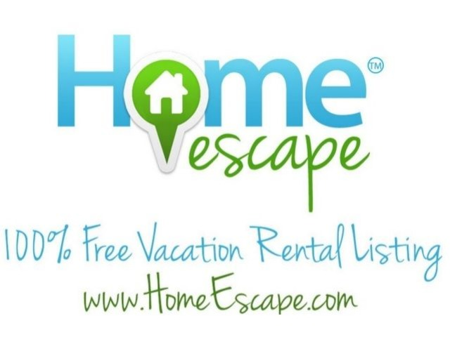 Naples New York Vacation Rentals   free-classifieds-usa.com