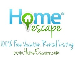 Naples New York Vacation Rentals