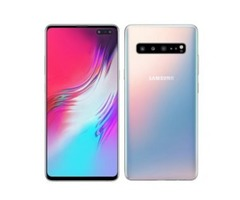 Samsung Galaxy S10 Plus SM-G975U 1TB Single SIM Black