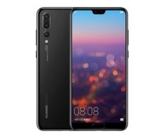 HUAWEI P20 Pro 4G 128GB Phablet Global Version