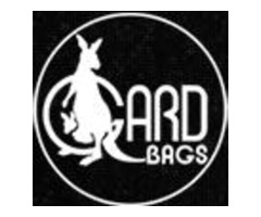 Easy To Carry Euphonium Cases By Gard Bags