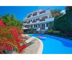 Best Villa Sorrento