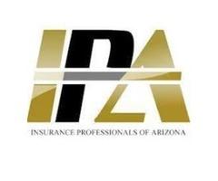 Top Life Insurance Companies in Arizona, Homeowners Insurance AZ - IPA