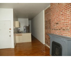 Adorable 1 BR condo apartment- 30 mins to NYC | free-classifieds-usa.com
