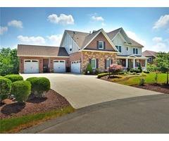 Prattville Homes For Sale