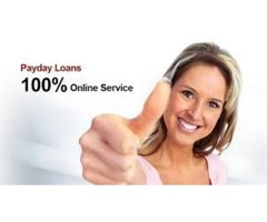 Fast loans in vacaville