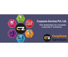 Best Digital Marketing Software Development Training Consulting Services