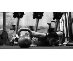 Its Never Too Late To Get Back Into Fitness   Roxfire Fitness