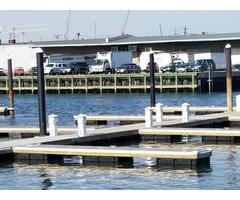 Boat Slip / Dock Fpr Rent