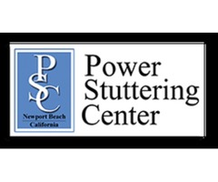 Encountered Stuttering Lately? Try These Effective Stuttering Treatment Programs For Adults and Teen