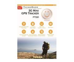 Mini gps tracker for kids