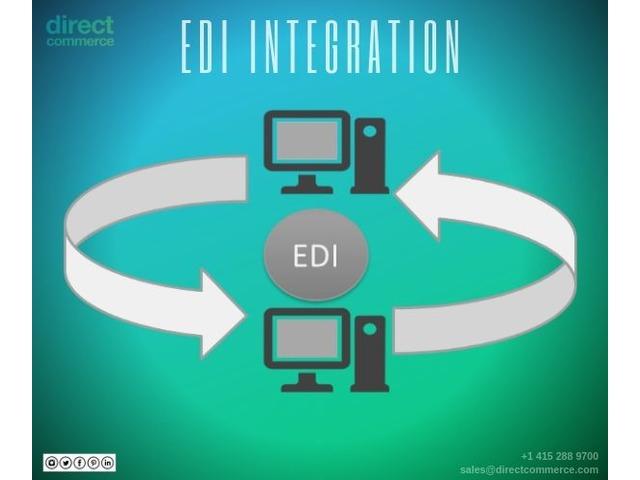 EDI Integration | free-classifieds-usa.com