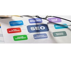 Are you searching SEO Services specialist