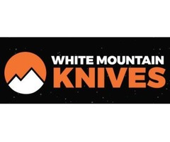 Convenient knives at great prices