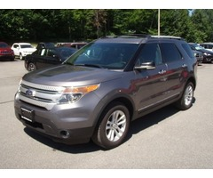 Pre - Owned 2015 Ford Explorer for Sale  In Los Angeles | Find Cars Near Me | free-classifieds-usa.com