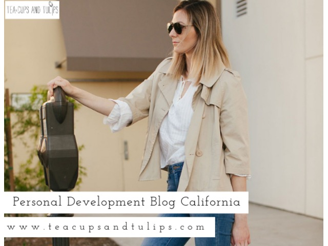 Most Inspiring Personal Development Blog | free-classifieds-usa.com