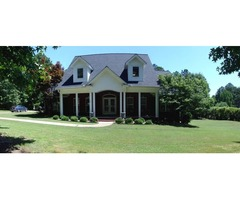 Want to buy Best Homes For Sale In Millbrook AL | free-classifieds-usa.com