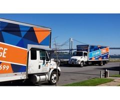Go2moving Providing Long Distance Moving and Storage Services in New York | free-classifieds-usa.com