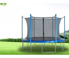 Best Children's Indoor Trampoline for Sale in Your City .