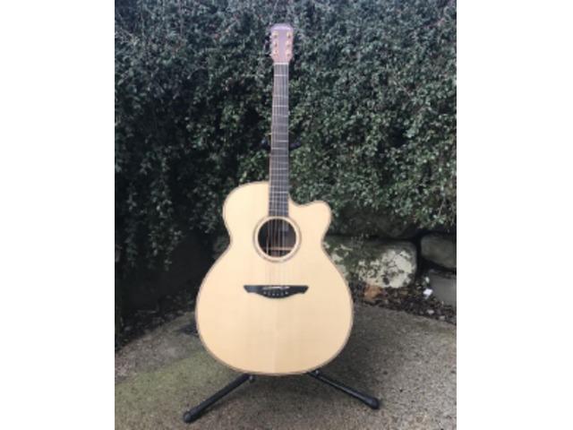 Buy Acoustic Guitar Online | Rogue Guitar Shop | free-classifieds-usa.com