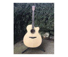 Buy Acoustic Guitar Online | Rogue Guitar Shop