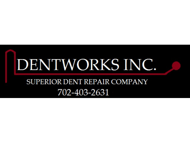 Paintless Dent Repair Removal Las Vegas | free-classifieds-usa.com
