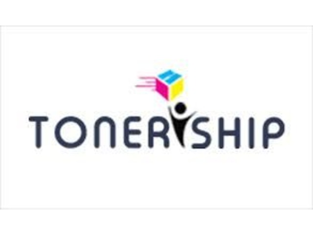 Tonership - Toner Cartridges, OEM Copier Parts & Office Supplies   free-classifieds-usa.com