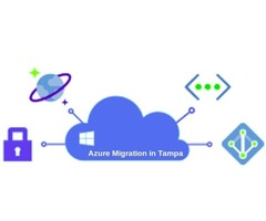 Migrate to Azure in Tampa with Katpro