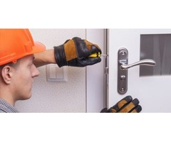 Get the well experinced locksmith services in Seattle